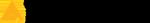 ТК Деловые Линии
